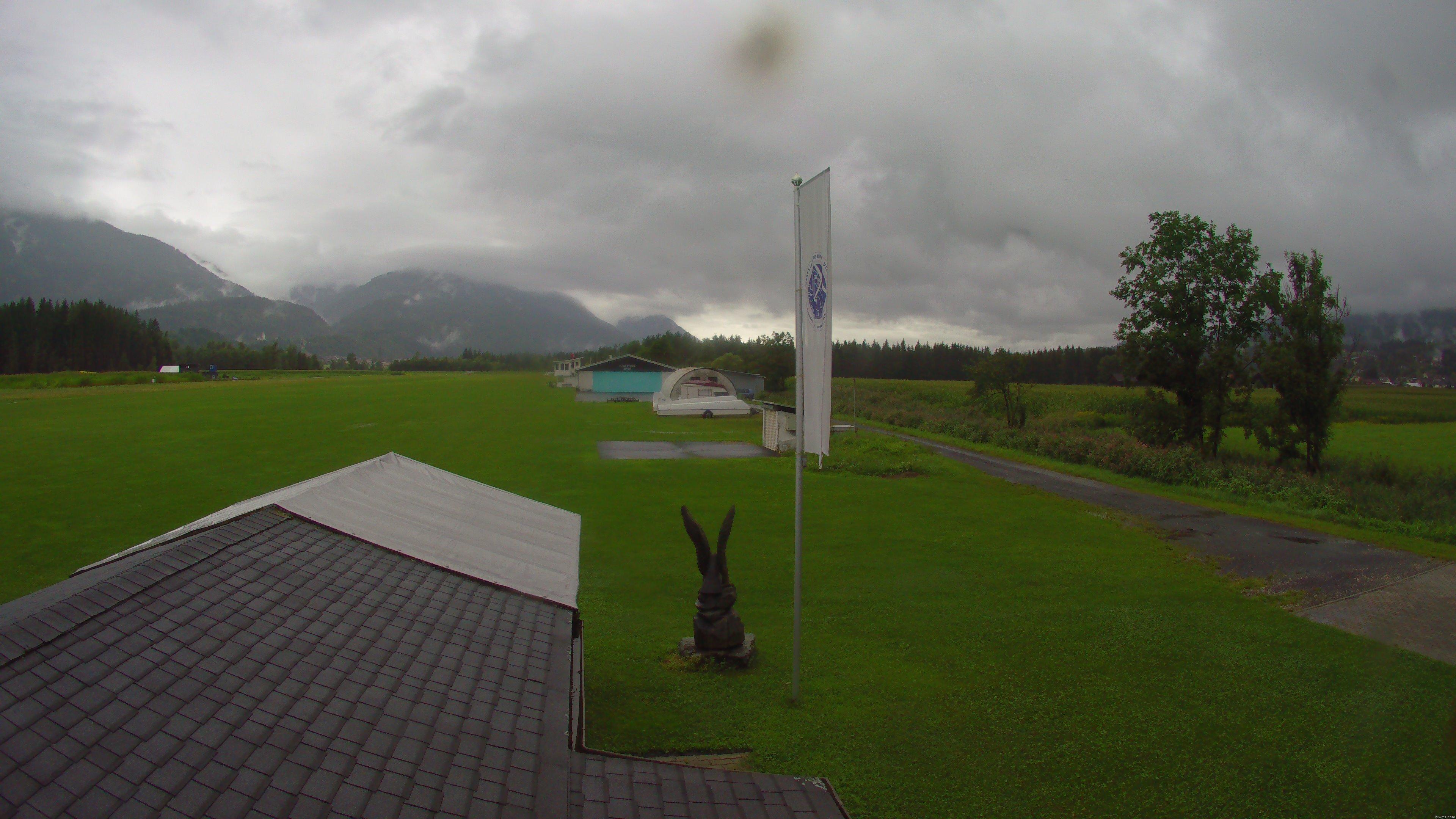 Ntsch im Gailtal: Urlaub Ntsch im Gailtal - BERGFEX